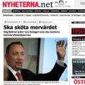 Stig Björne - Nyheterna.se